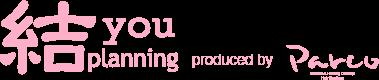 七五三・成人式・卒業式・初宮参り専門 結プランニング-celebrating- 公式サイト